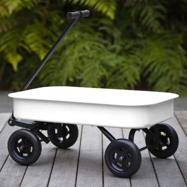 kids-steel-wagon-WHITE