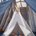 Mocka_Mini_Teepees_blue