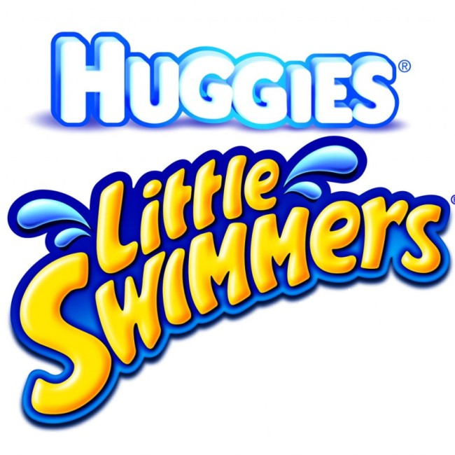 huggies-little-swimmers-logo-resize-1024×843