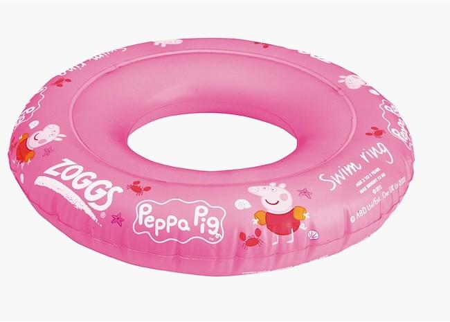 peppa_pink_swimring