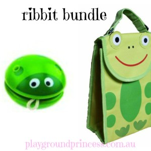 ribbit bundle