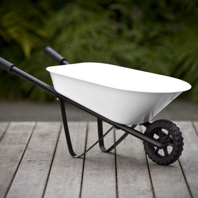 kids-steel-wheelbarrow-WHITE