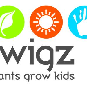 Twigz