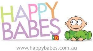 Happy Babes