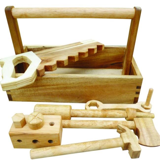 tool set5