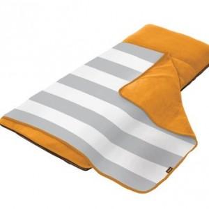 toddler siesta nap pad2