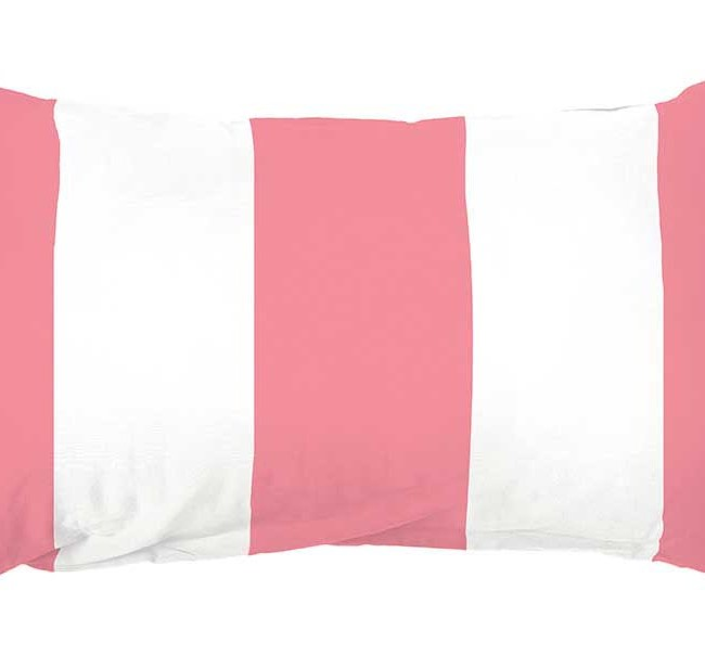 Pink-Pillow-and-Cover-The-Shrunks