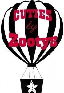Cuties By Zooty