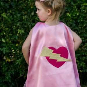 super hero cape_back
