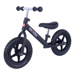 Mocka Rocket Bike_black