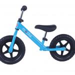 Mocka Rocket Bike_blue