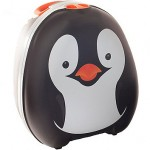 My Carry Potty_Penguin