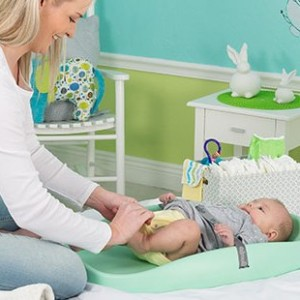 bumbo-changing-pad-MINT