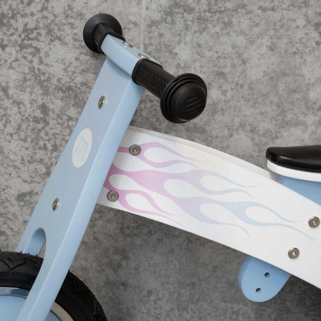 flamette-balance-bike IMAGE