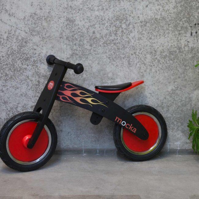 rodsta-balance-bike-bc